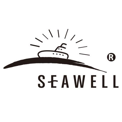 seawell_ci_b