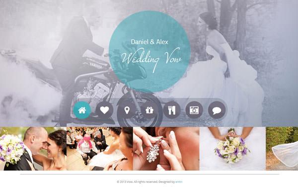 wedding-vow1