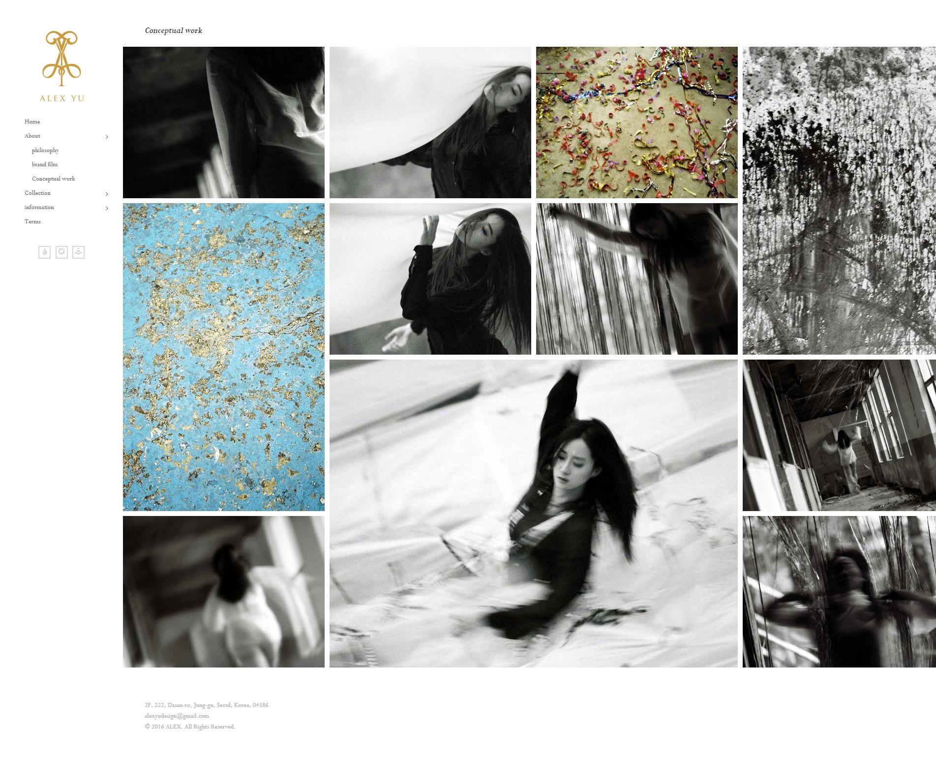 Conceptual-work-–-ALEX
