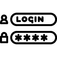 login-password