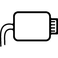 phone-plug