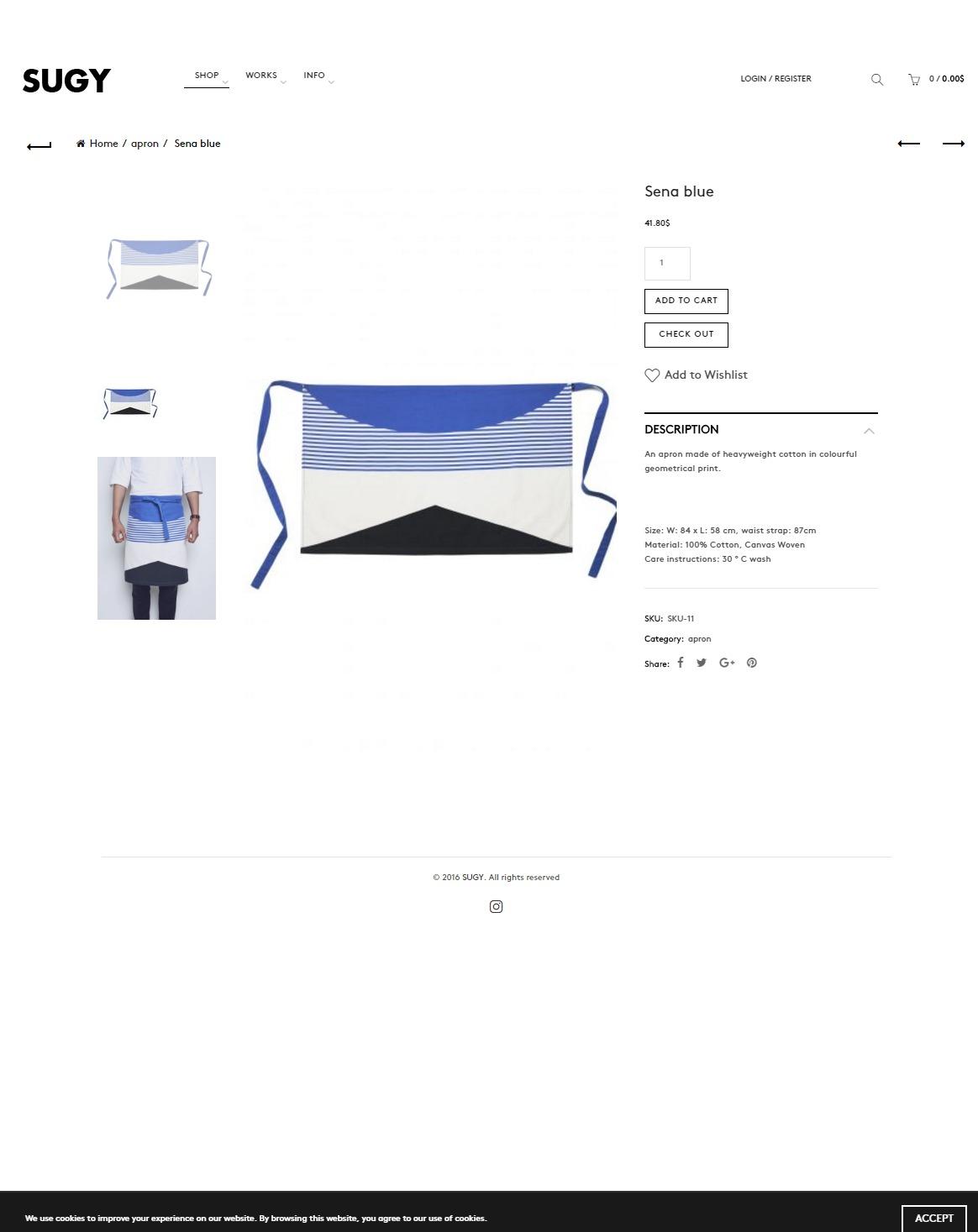 sena-blue-sugy