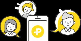 카카오톡 플러스친구를 통해 홍보채널 만들기