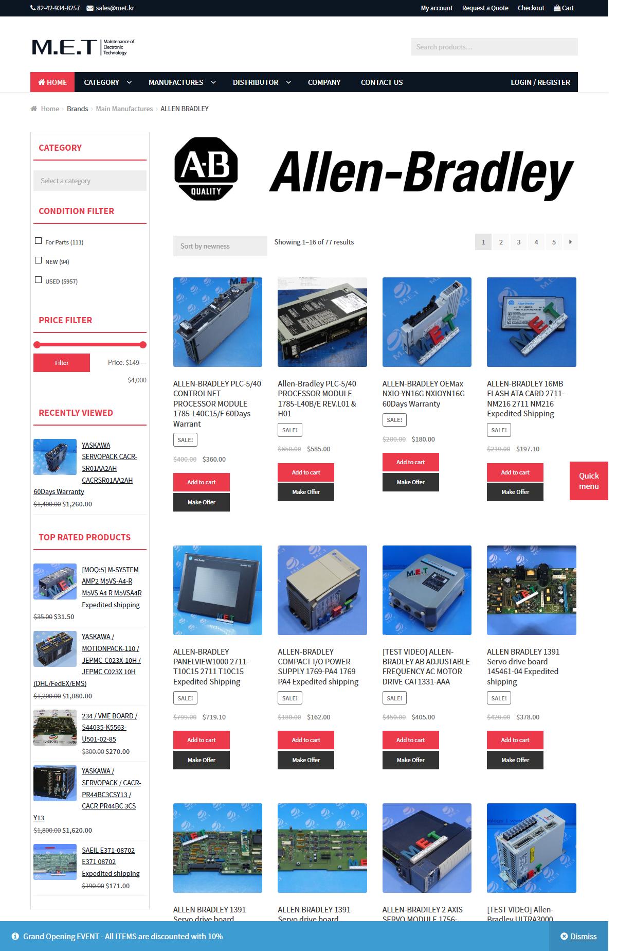 Screenshot-2017-11-29 ALLEN BRADLEY MET