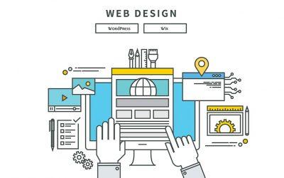 홈페이지 및 쇼핑몰개발을 위한 플렛폼